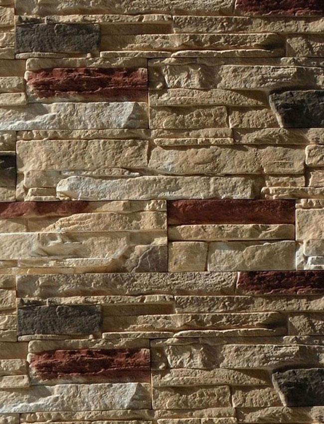 Декоративный камень Каталония 1302
