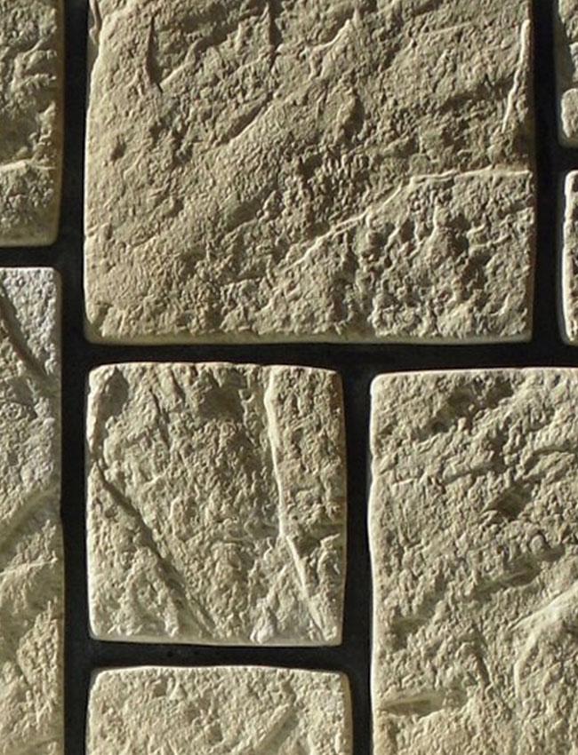 Декоративный камень Микеланджело 802