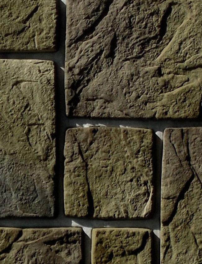 Декоративный камень Микеланджело 806