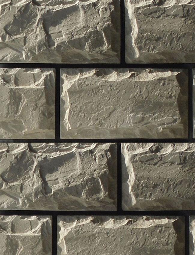 Декоративный камень Милан 701