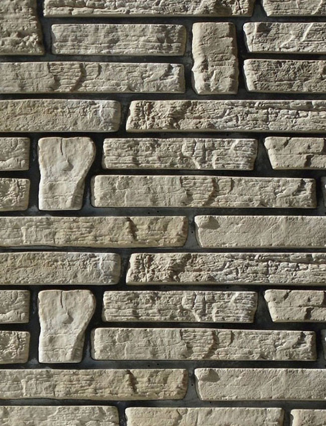 Декоративный камень Новый Каир 501