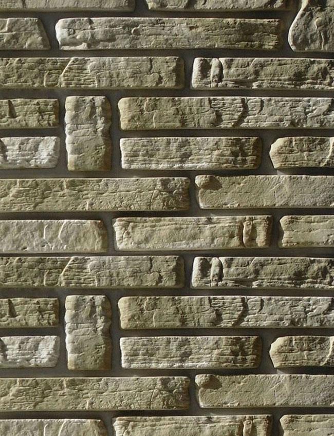 Декоративный камень Новый Каир 502