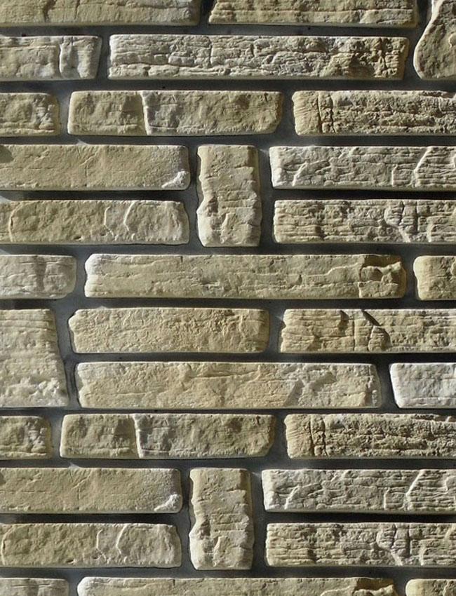 Декоративный камень Новый Каир 503