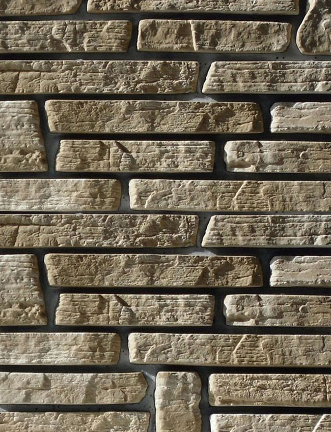 Искусственный камень Новый Каир 506