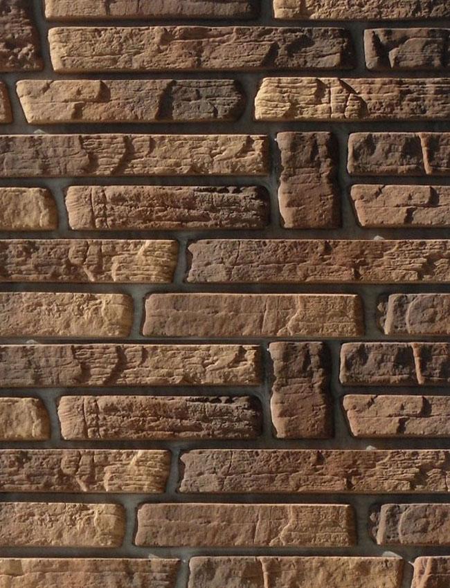 Искусственный камень Новый Каир 508