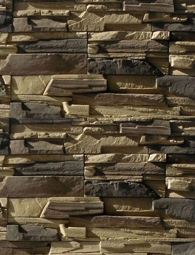 Декоративный камень Сицилия 401