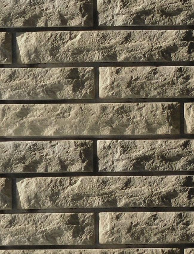 Искусственный камень Вавилон 901