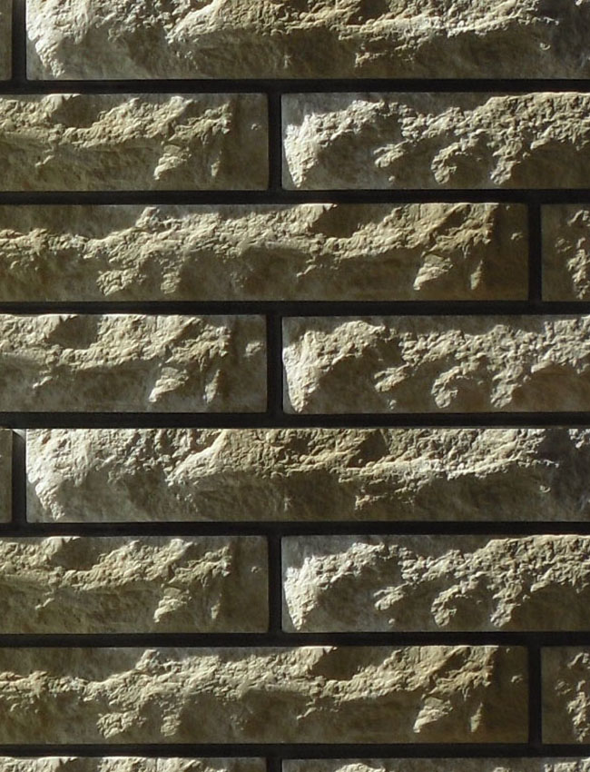 Декоративный камень Вавилон 906