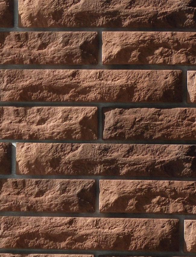 Декоративный камень Вавилон 907