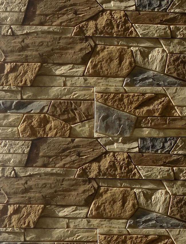 Декоративный камень Византия 1201