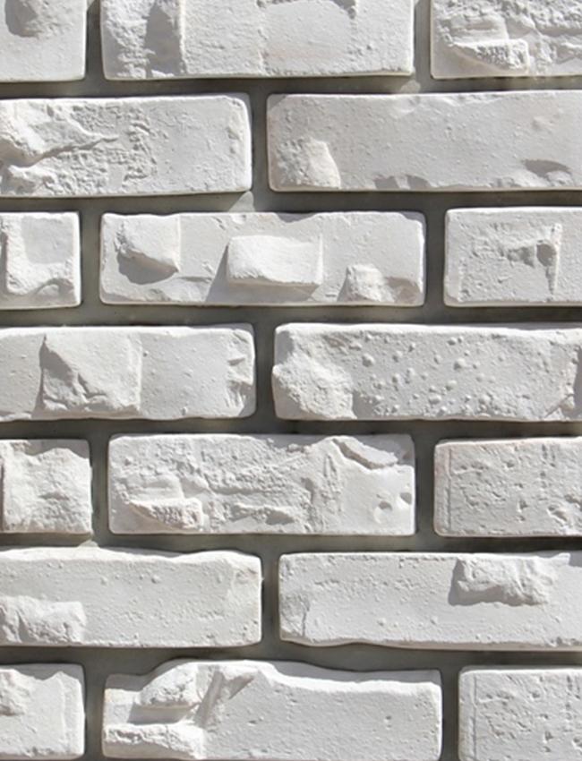 Декоративная плитка под кирпич Клинкерный кирпич 1800