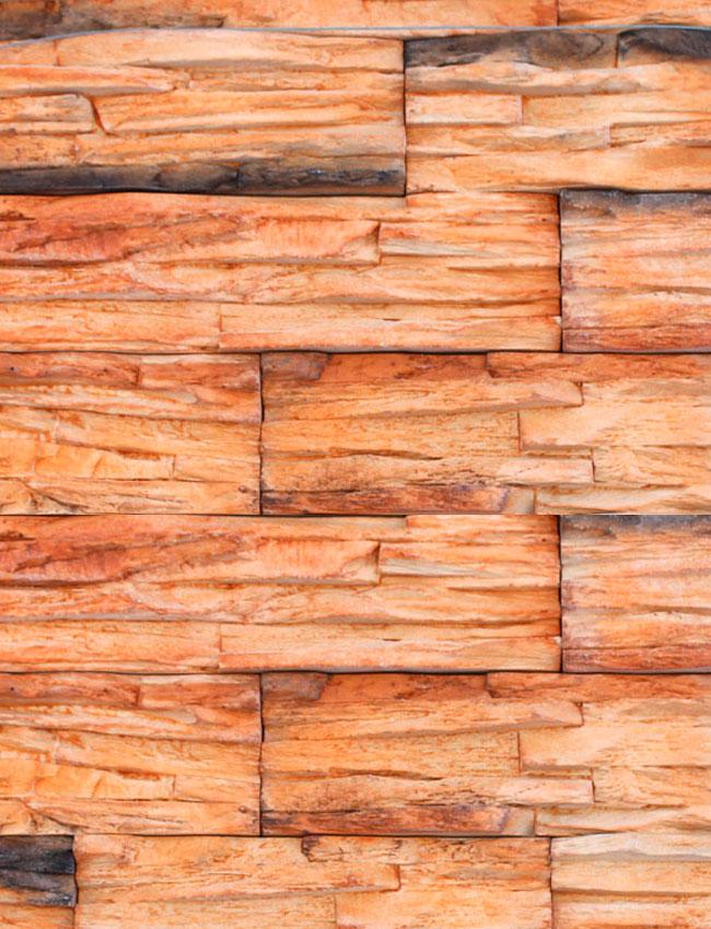 Декоративный камень Американская скала 05
