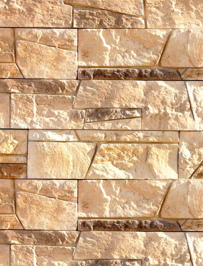 Декоративный камень Дворцовый камень 01