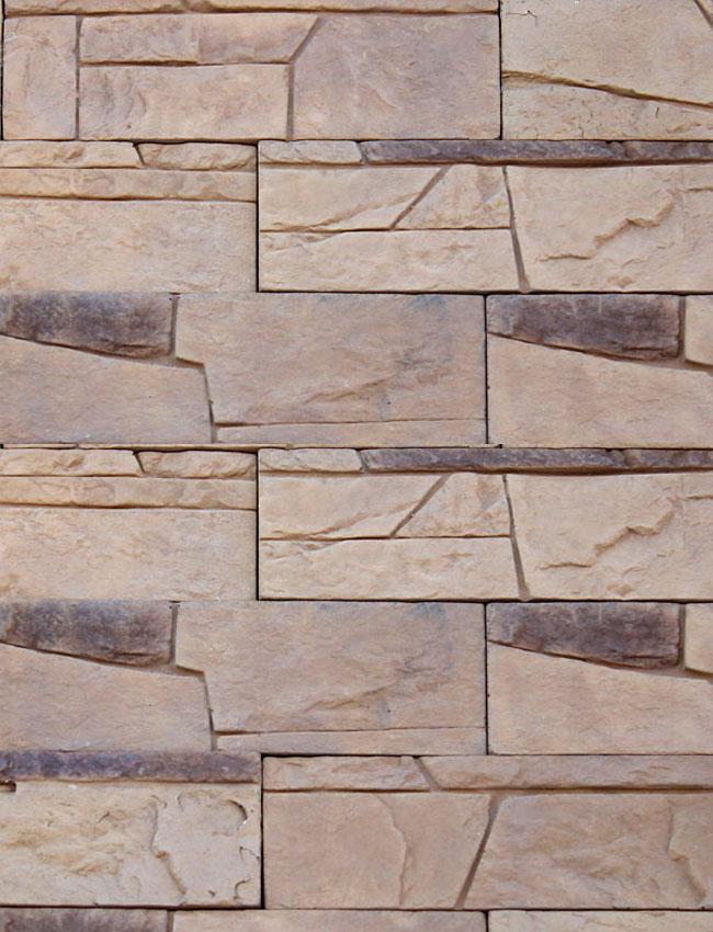 Декоративный камень Дворцовый камень 017