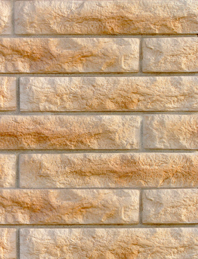 Декоративный камень Греческий камень 02