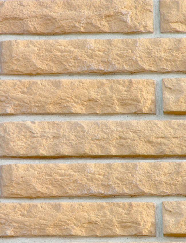 Декоративный камень Греческий камень 04