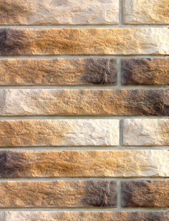 Декоративный камень Греческий камень 06