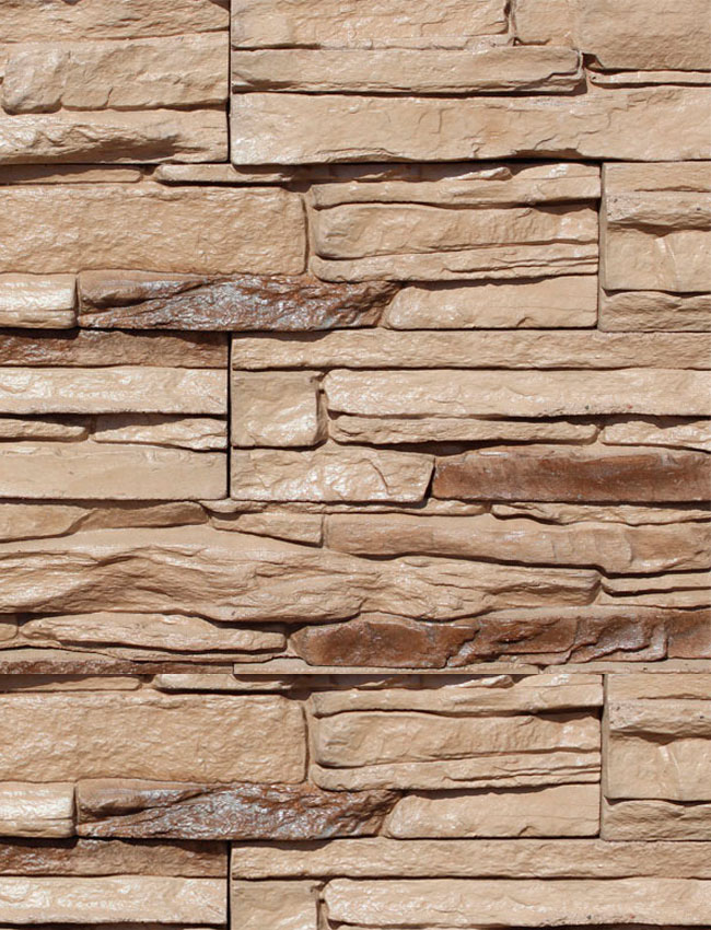 Декоративный камень Каменная гряда 014