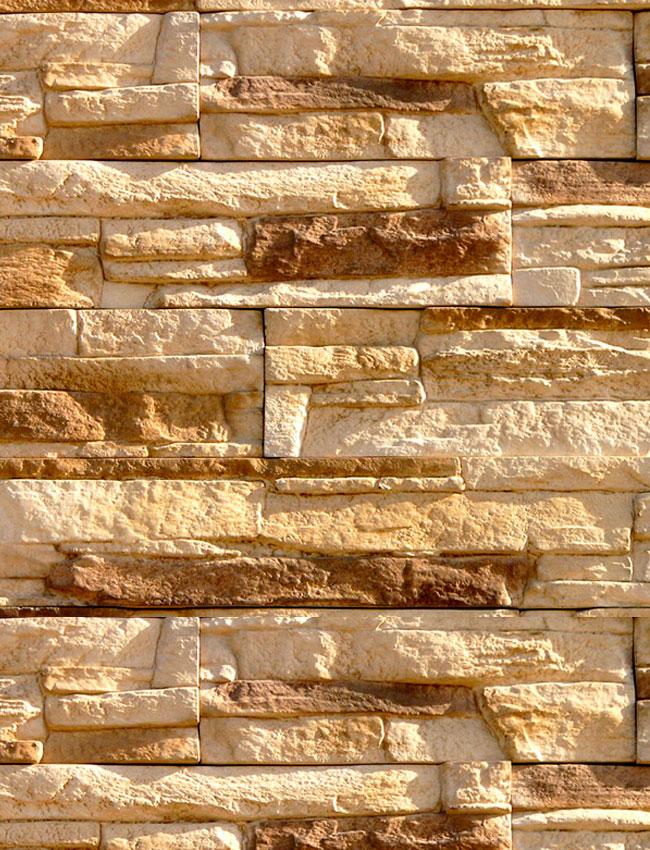 Декоративный камень Карельский сланец 04
