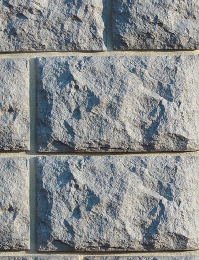 Искусственный камень Пражский град 03