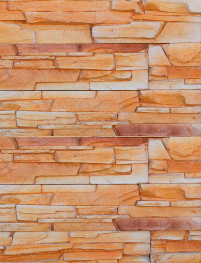 Искусственный камень Северный склон 022