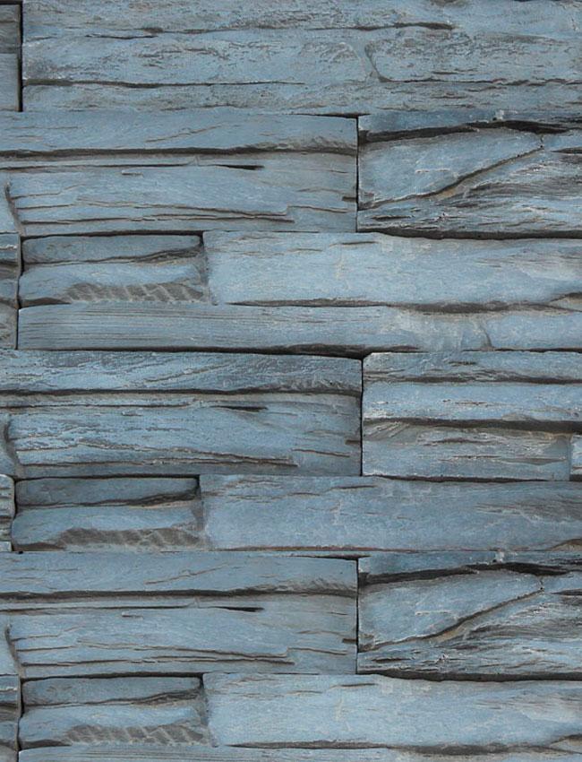 Искусственный камень Скалистый грот 015