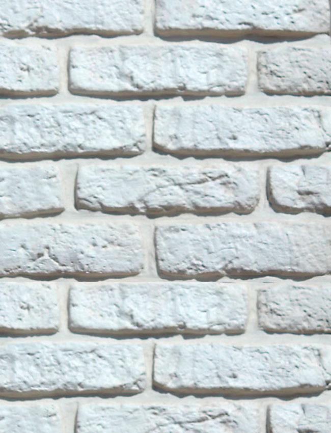 Декоративная плитка под кирпич Античный кирпич 014