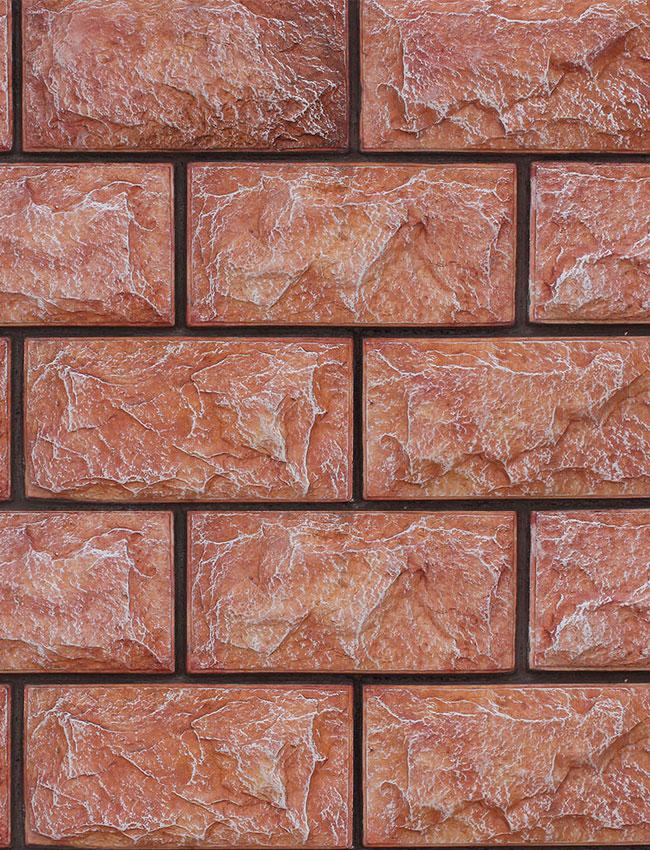 Декоративный камень Бристоль 102