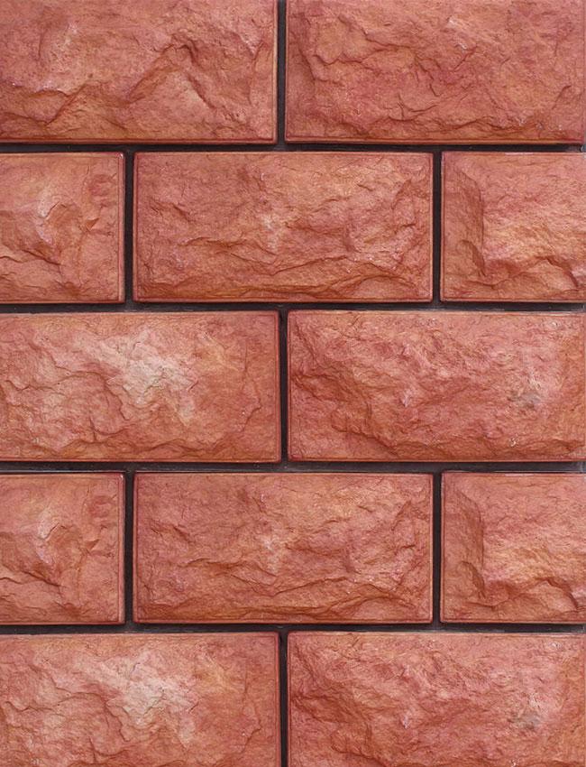 Декоративный камень Бристоль 103