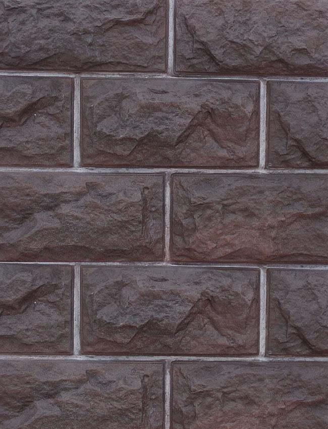 Декоративный камень Бристоль 106