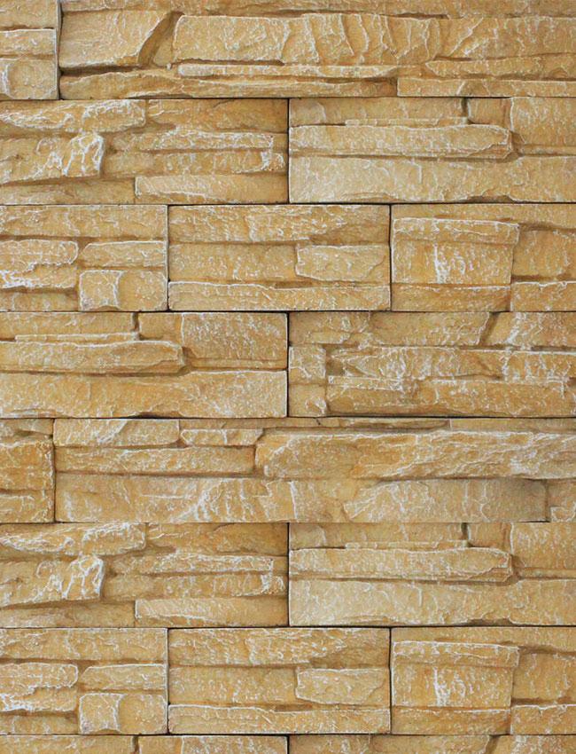 Декоративный камень Дакота 705