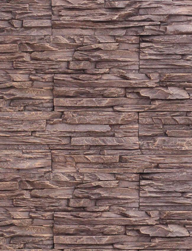 Декоративный камень Диксон 901