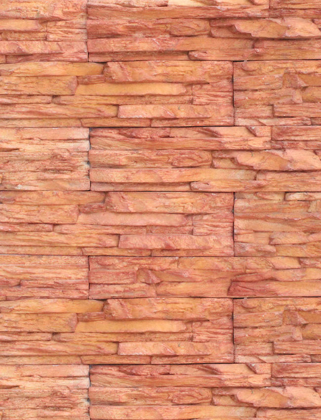 Декоративный камень Диксон 905