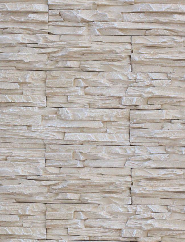 Декоративный камень Диксон 906