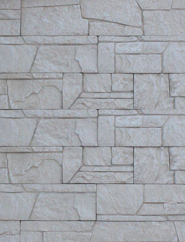 Искусственный камень Фьорд ленд 602