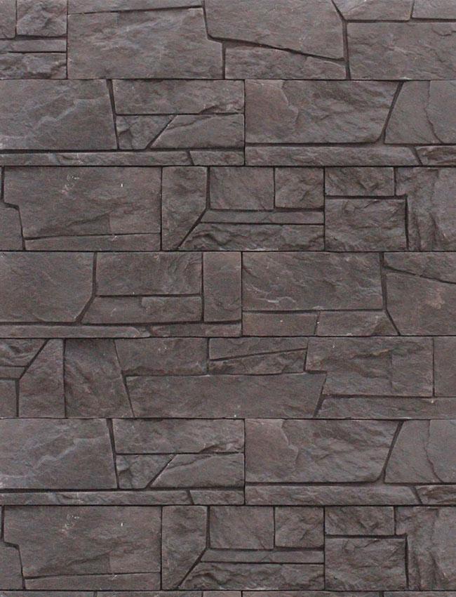 Искусственный камень Фьорд ленд 603