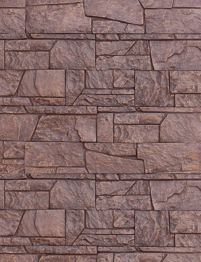 Декоративный камень Фьорд ленд 605