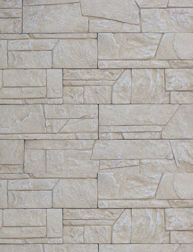 Декоративный камень Фьорд ленд 606