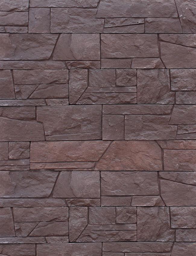 Декоративный камень Фьорд ленд 607