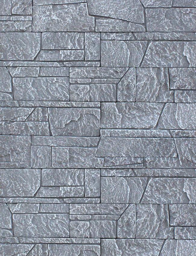 Декоративный камень Фьорд ленд 608