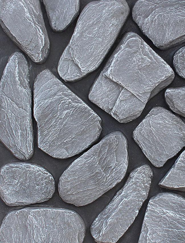 Искусственный камень Гагра 1508