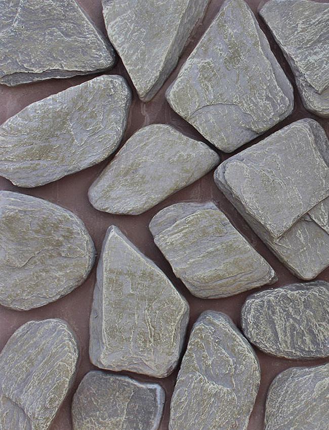 Искусственный камень Гагра 1510