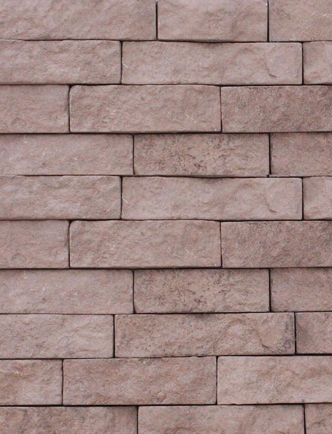 Декоративный камень Грот 1007