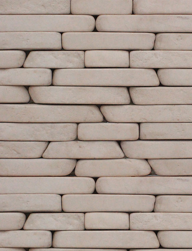 Декоративный камень Келен 1401