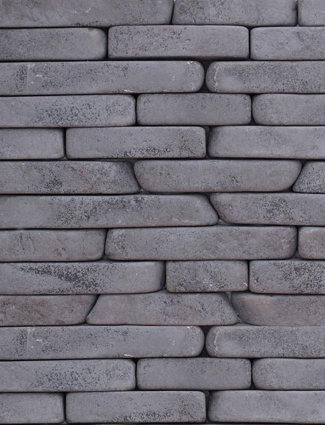 Декоративный камень Келен 1402