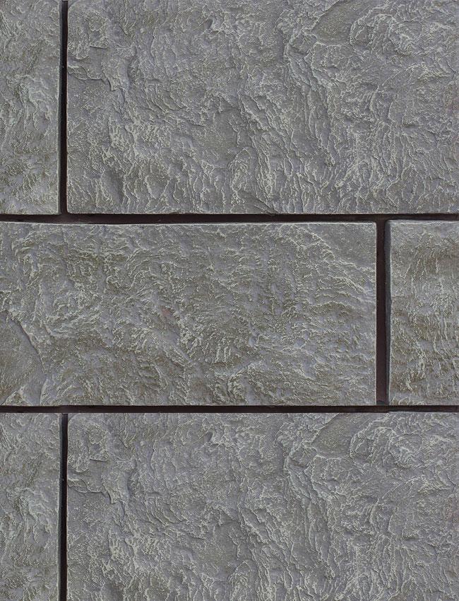 Декоративный камень Легион 1610