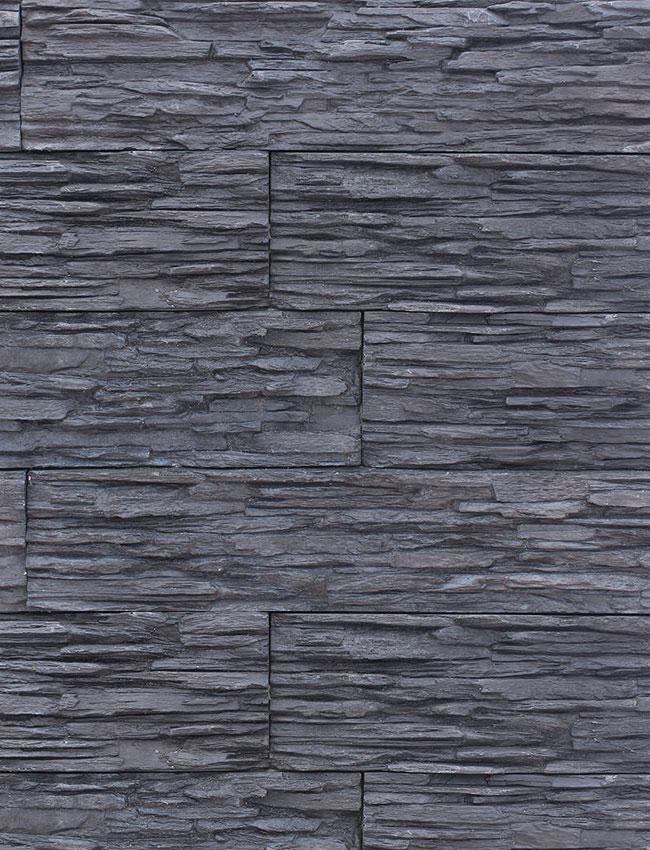 Декоративный камень Онтарио 801
