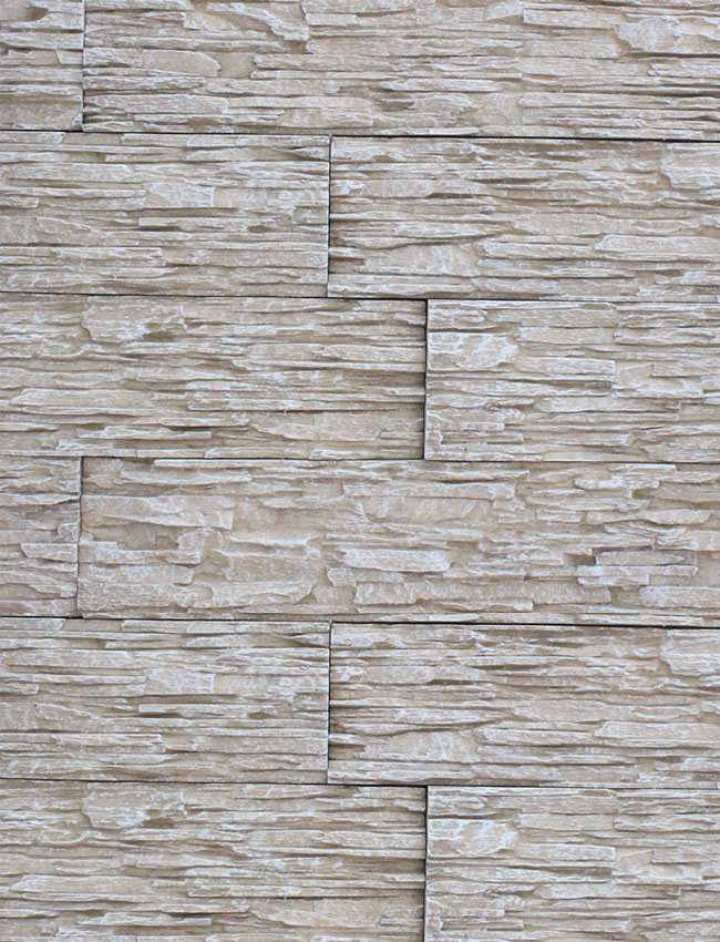 Декоративный камень Онтарио 805
