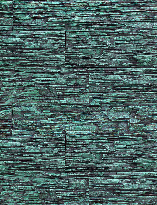 Декоративный камень Онтарио 806