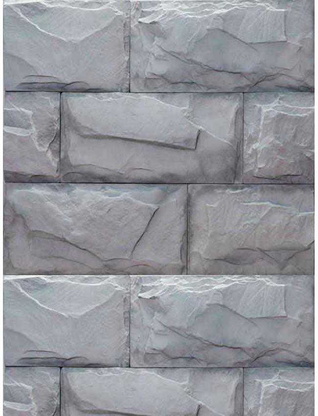 Декоративный камень Бельфор-4